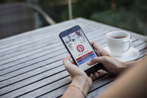 5 Unexpected Social Media Platforms to Grow Your Brand Awareness