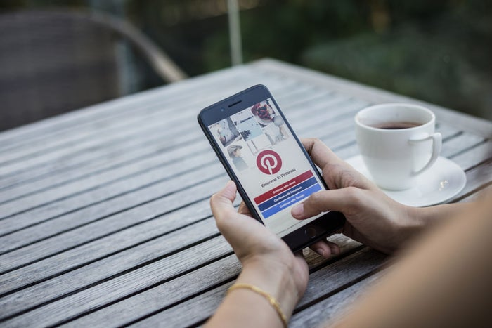 4 Unexpected Social Media Platforms to Grow Your Brand Awareness