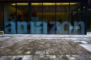 Amazon: Friend or Foe? You Decide.