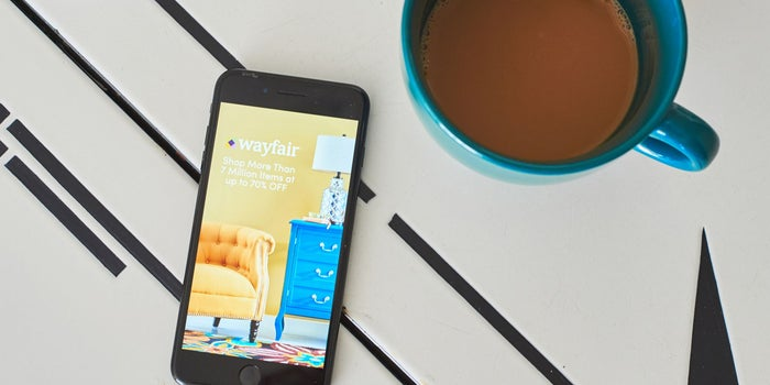 How Will the 'Wayfair' Supreme Court Decision Affect Retailers? 5 Ways.