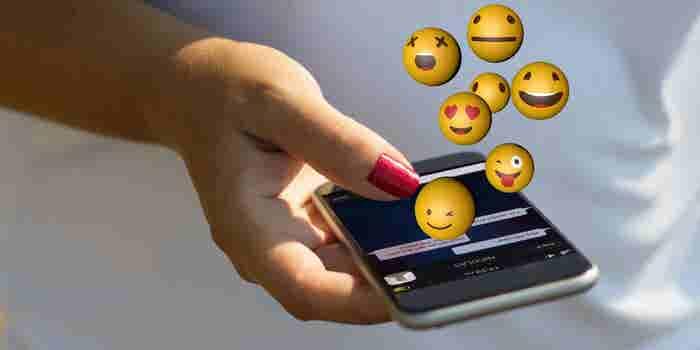 Apple lanzará emojis más incluyentes