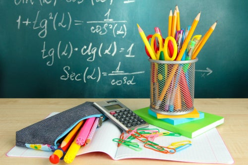 Ideas de negocio para aprovechar el regreso a clases