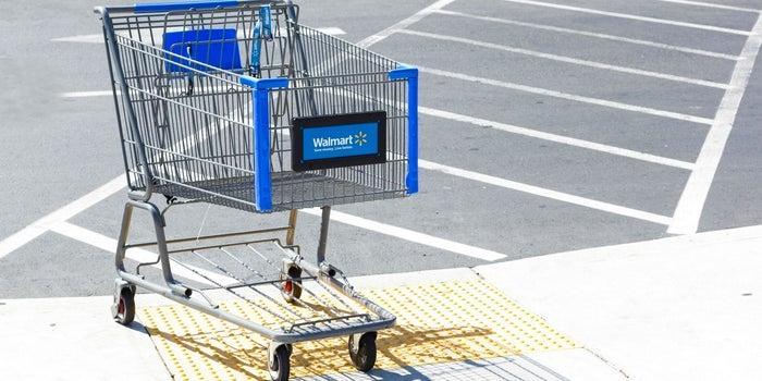 ¿Necesitas gas lp para tu casa? Ya puedes comprarlo en Walmart
