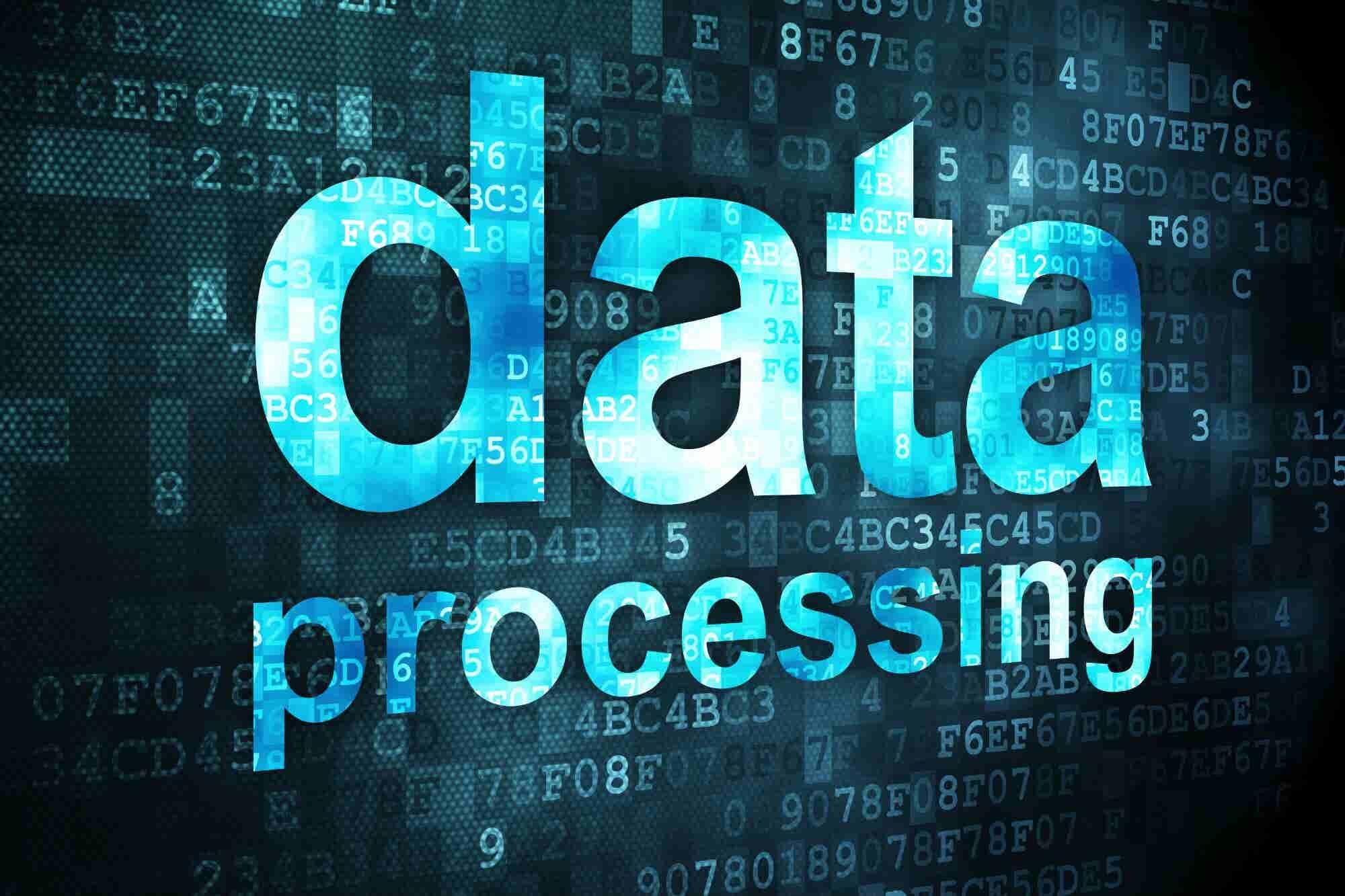 La firma de manejo de datos Stibo Systems llega a México