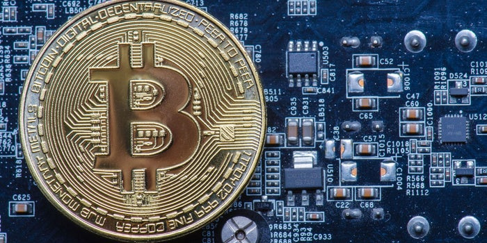 Cryptocurrency lose value after holidays