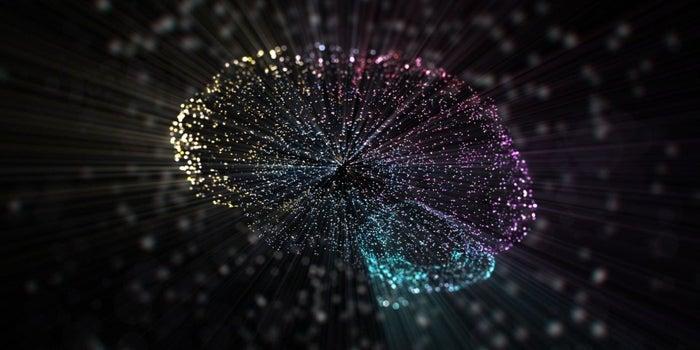 Ya en serio, ¿qué es la inteligencia artificial?