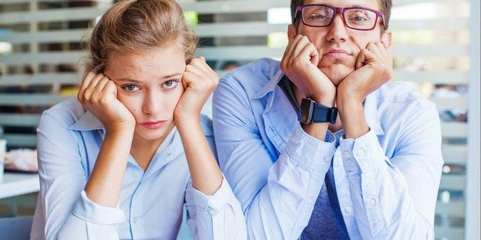 11 consejos para que tu equipo mantenga el entusiasmo