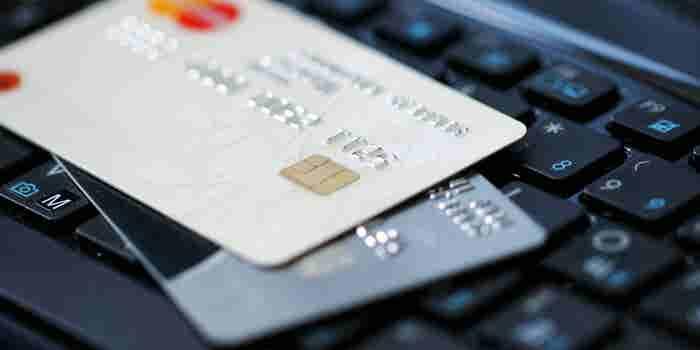 Consecuencias terroríficas de un mal manejo de tu tarjeta de crédito empresarial