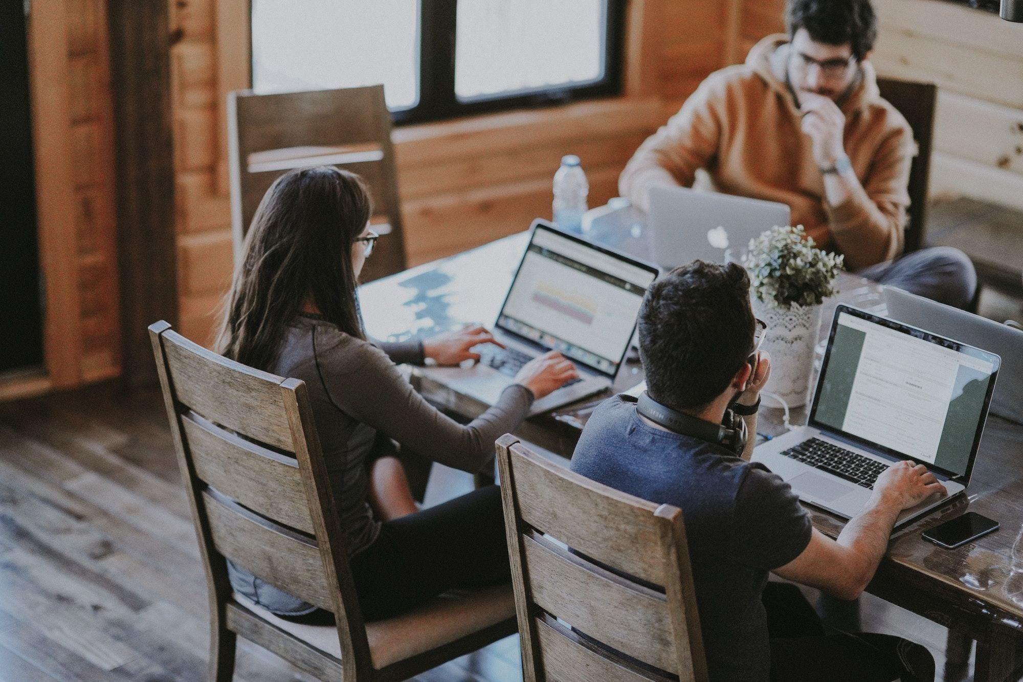 entrepreneur.com - Retargeting for Small Business: The Basics
