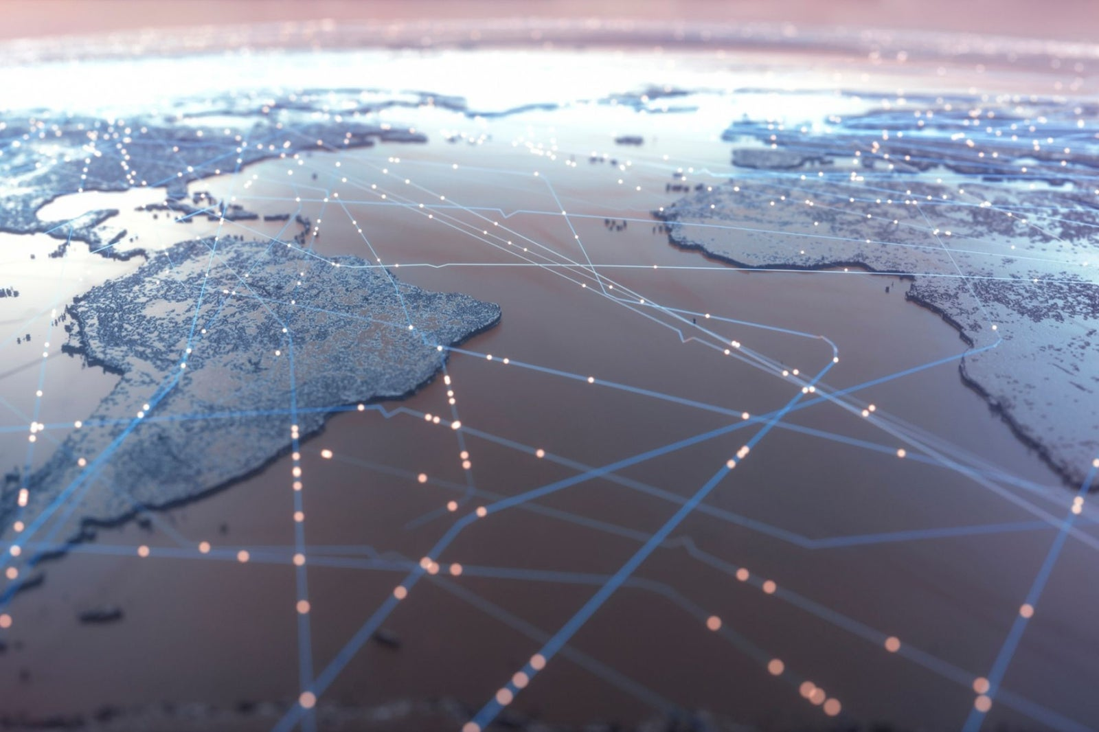 Tips and Tools Your Startup Can Use to Maximize Your International Business