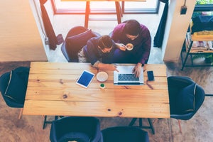 Research Says This Type of Video Closes More B2B Sales