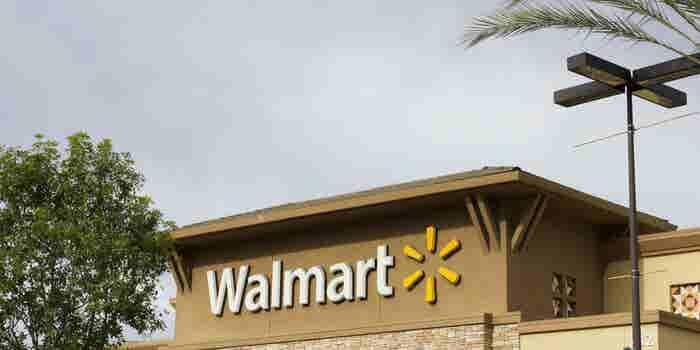 Walmart y Microsoft se alían para vencer a Amazon