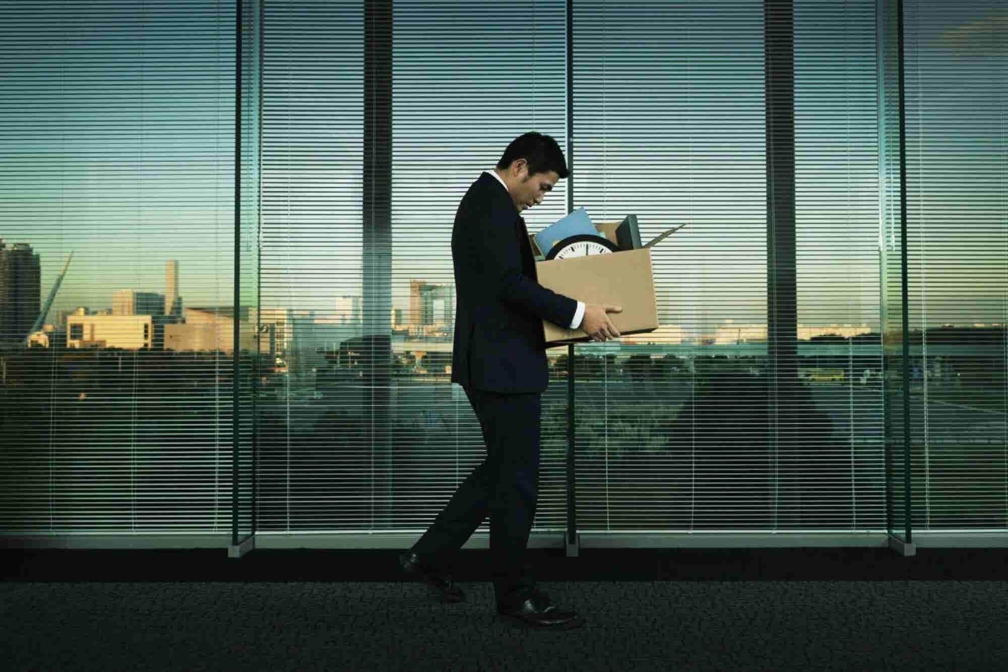 ¿Tienes un empleado con bajo rendimiento? Responde a las 3 excusas más...