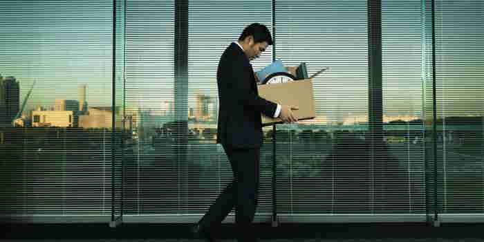 ¿Tienes un empleado con bajo rendimiento? Responde a las 3 excusas más comunes
