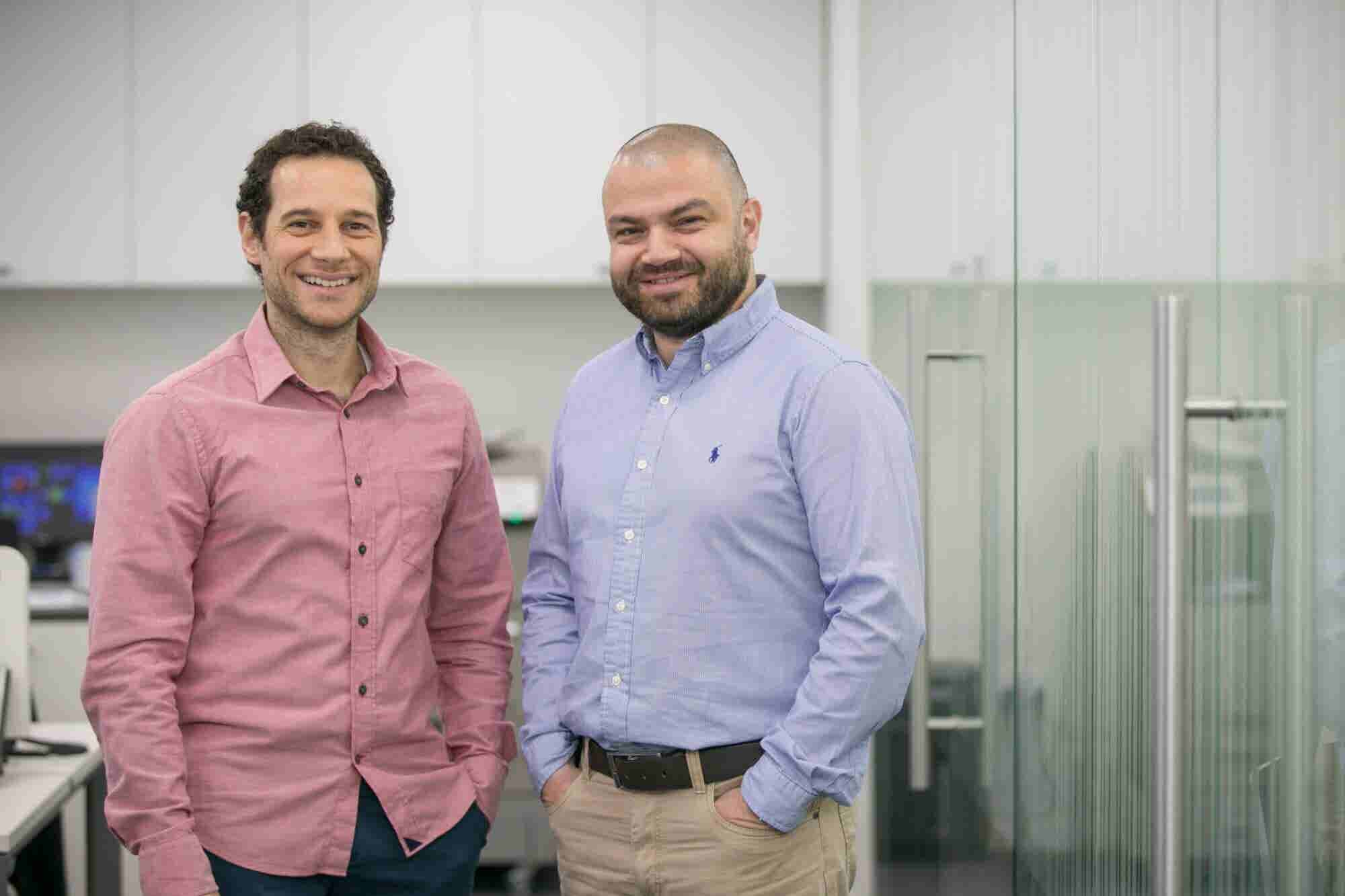 Insurtech Platform Aqeed.com Launches In The UAE With US$18 Million Investment