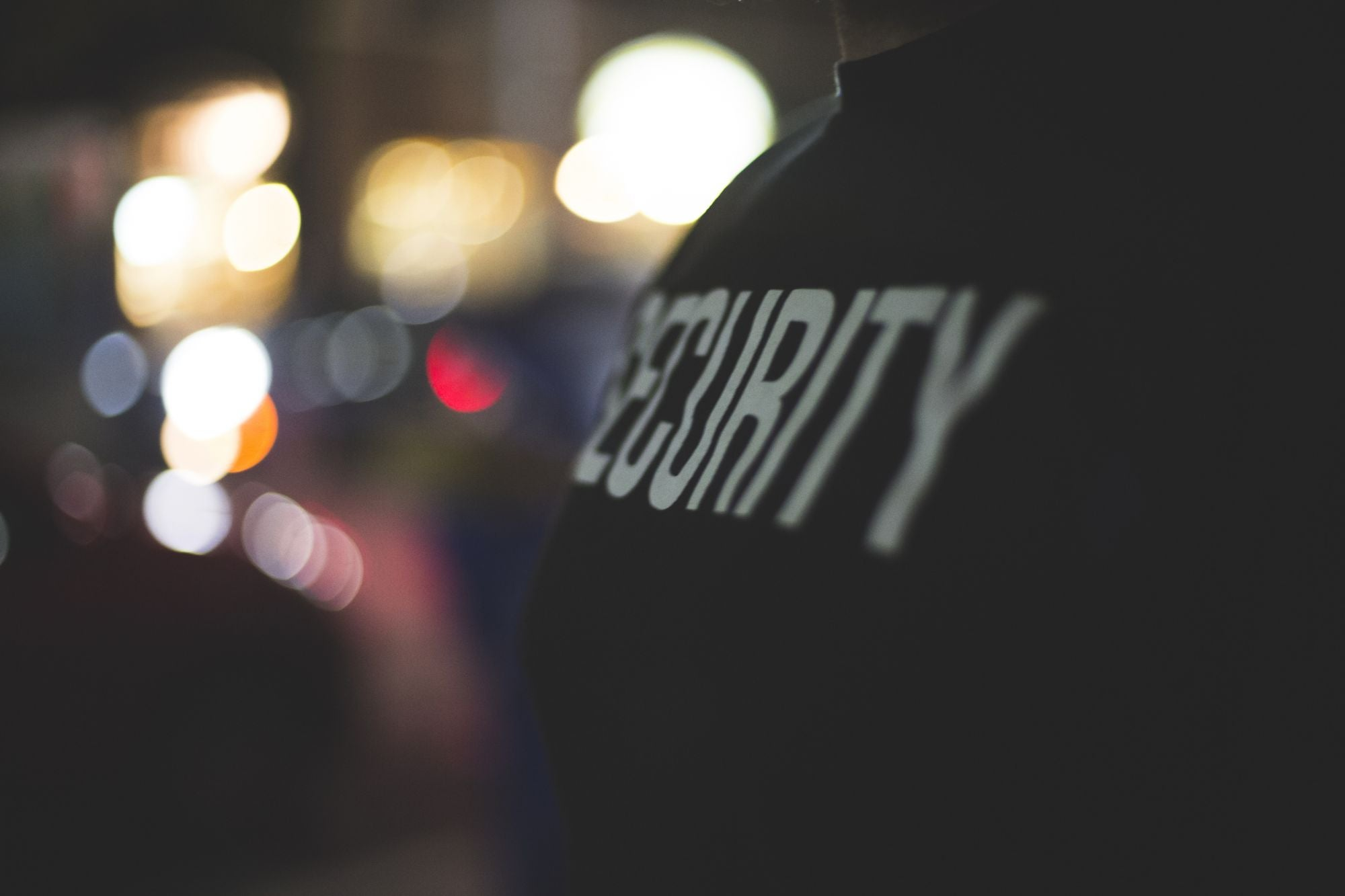 6 Essential Security Tips for Dispensary Owners