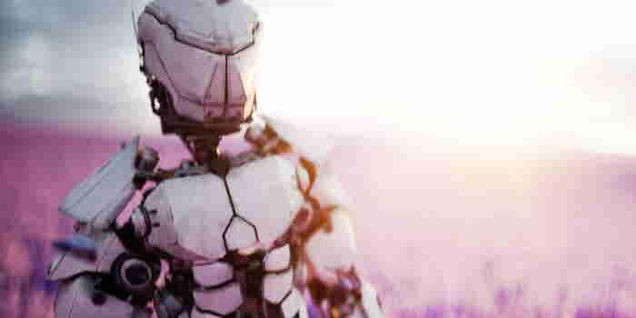 Por primera vez, líderes prometen no desarrollar 'robots asesinos'