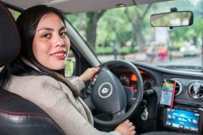 Easy y Cabify apuestan por el emprendimiento y se suman a la Feria de Autoempleo y Movilidad