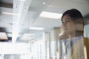 Interruptions Are Inevitable, but With These Strategies, You Can Quickly Regain Focus