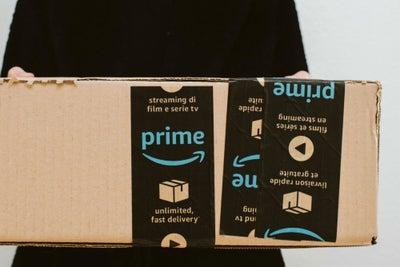 El Prime Day de Amazon, una gran fuente de ingresos para la compañía