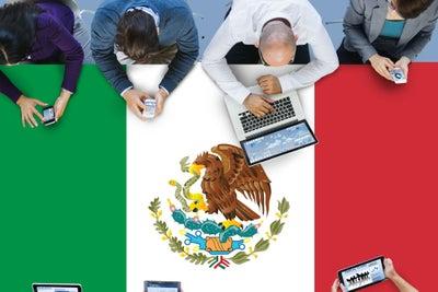 El internet es más lento en México que en Cuba: estudio