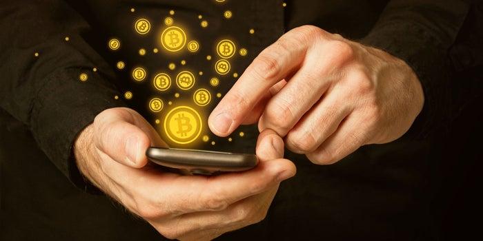 Monterrey será el anfitrión del BitcoinDay en México