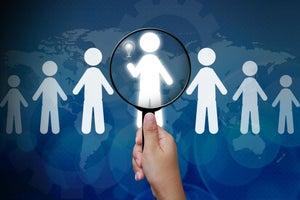 3 maneras en las que los líderes exitosos encuentran al mejor talento