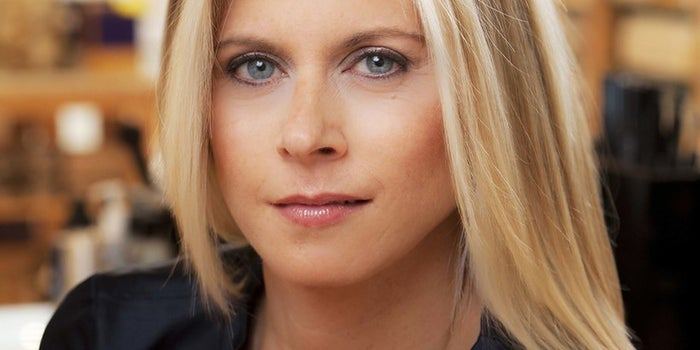 Bluemercury Founder Marla Beck on Why You Should Do the Things That Terrify You