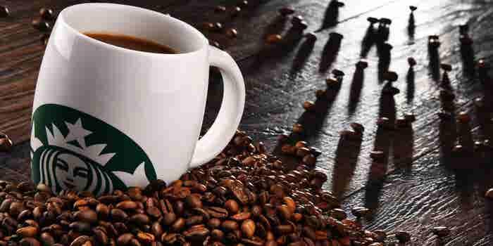Starbucks abre tienda para clientes con problemas de audición