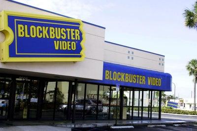 La muerte de quien fuera un gigante: Ya sólo hay una tienda Blockbuster en el mundo