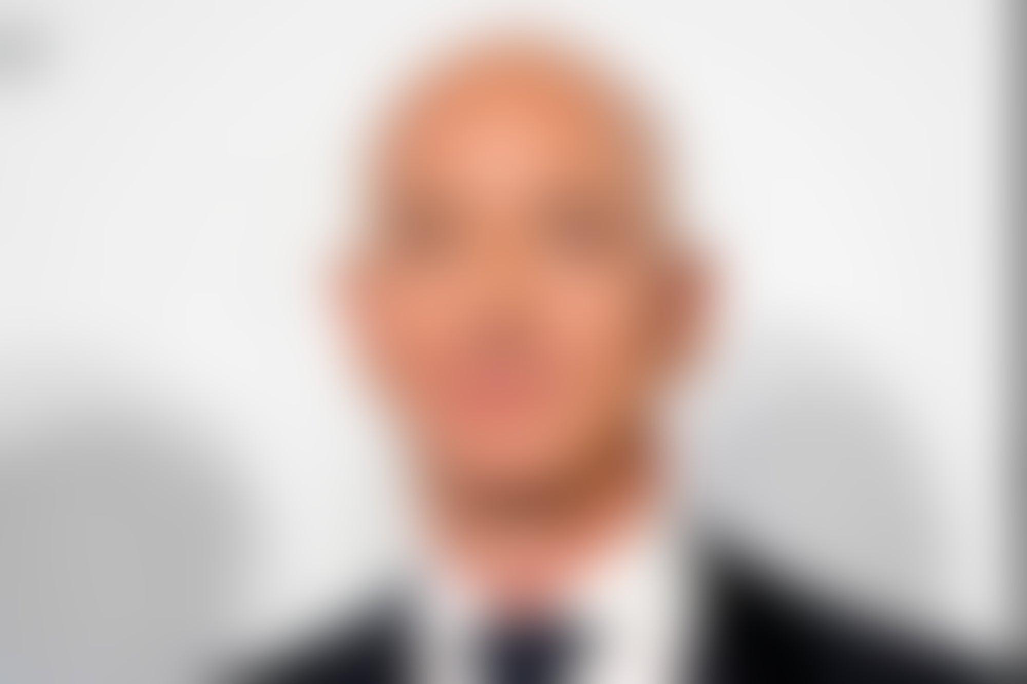Esto es lo que Jeff Bezos hace para balancear vida personal y trabajo (y la razón por la que tú deberías hacerlo también)