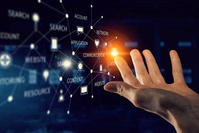 ¿Quieres ser un innovador digital? Aprende de los mejores en este evento
