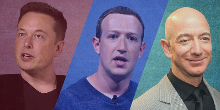 The Week in Entrepreneur News Quiz -- Test Your Smarts!