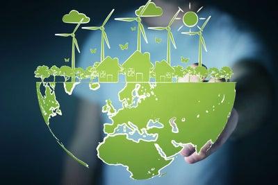 #EcoFriday la iniciativa de Mercado Libre para incentivar el consumo responsable