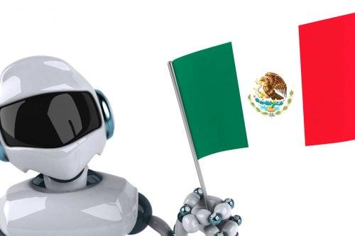 5 áreas en las que México destaca (y que no tienen que ver con el futbol)