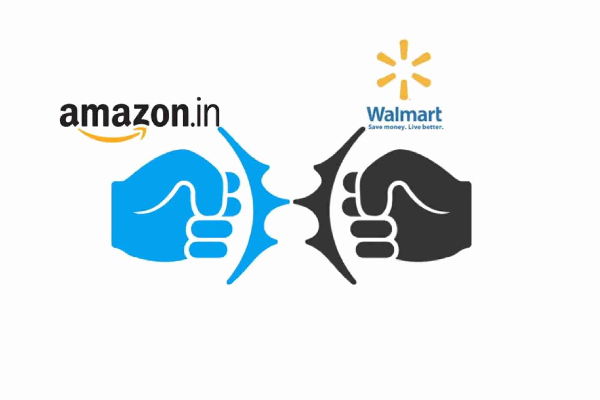 Microsoft and Walmart Join Hands Against Amazon & Flying Taxis Take a Step Closer to Reality: 4 Things to Know Today