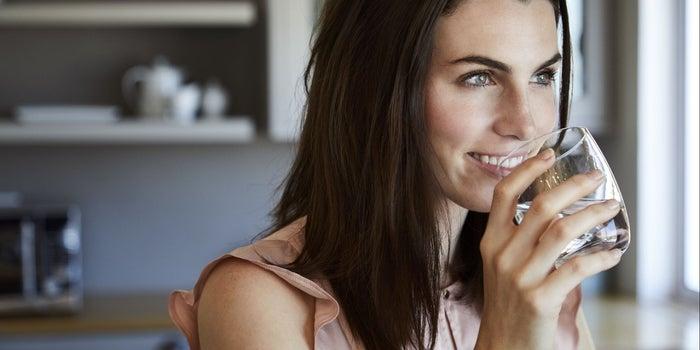 6 trucos sencillos que aumentarán inmediatamente tu energía