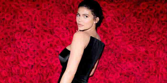 Kylie Jenner es la multimillonaria hecha por esfuerzo propio más joven de la historia: tiene 21 años y mil millones de dólares
