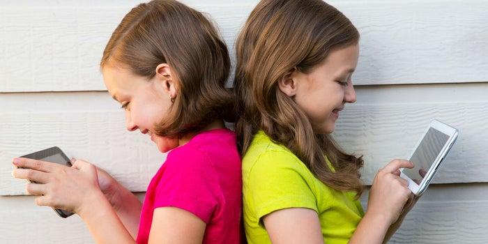 Una app de Facebook para padres más tranquilos e hijos seguros