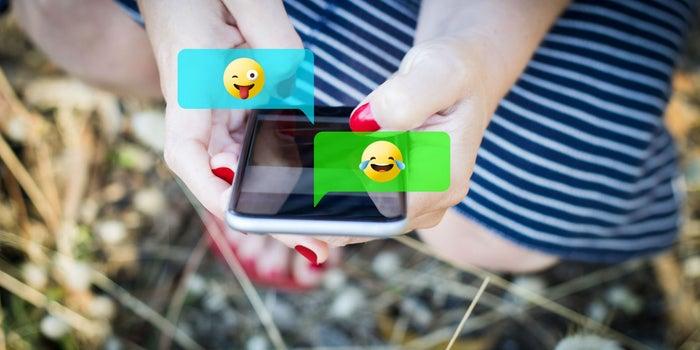 No tengas miedo y evalúa a tus empleados con apps