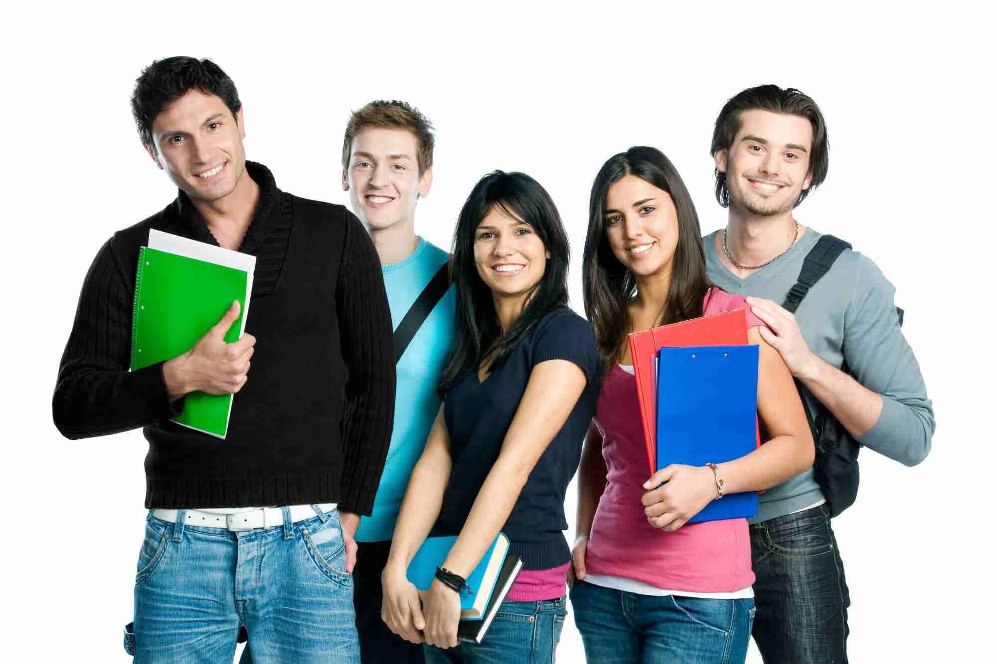 El Tec de Monterrey dentro de las 5 mejores universidades de LatAm