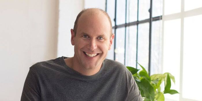 Why FreshBooks Launched a Competitor to Itself
