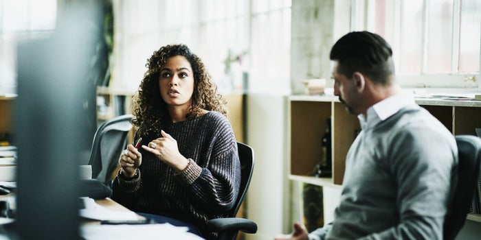 3 Tips for Advancing Your Career as a Woman