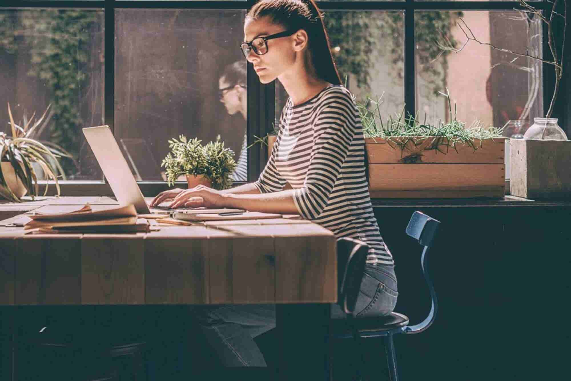 How Important is Self Discipline For Entrepreneurs