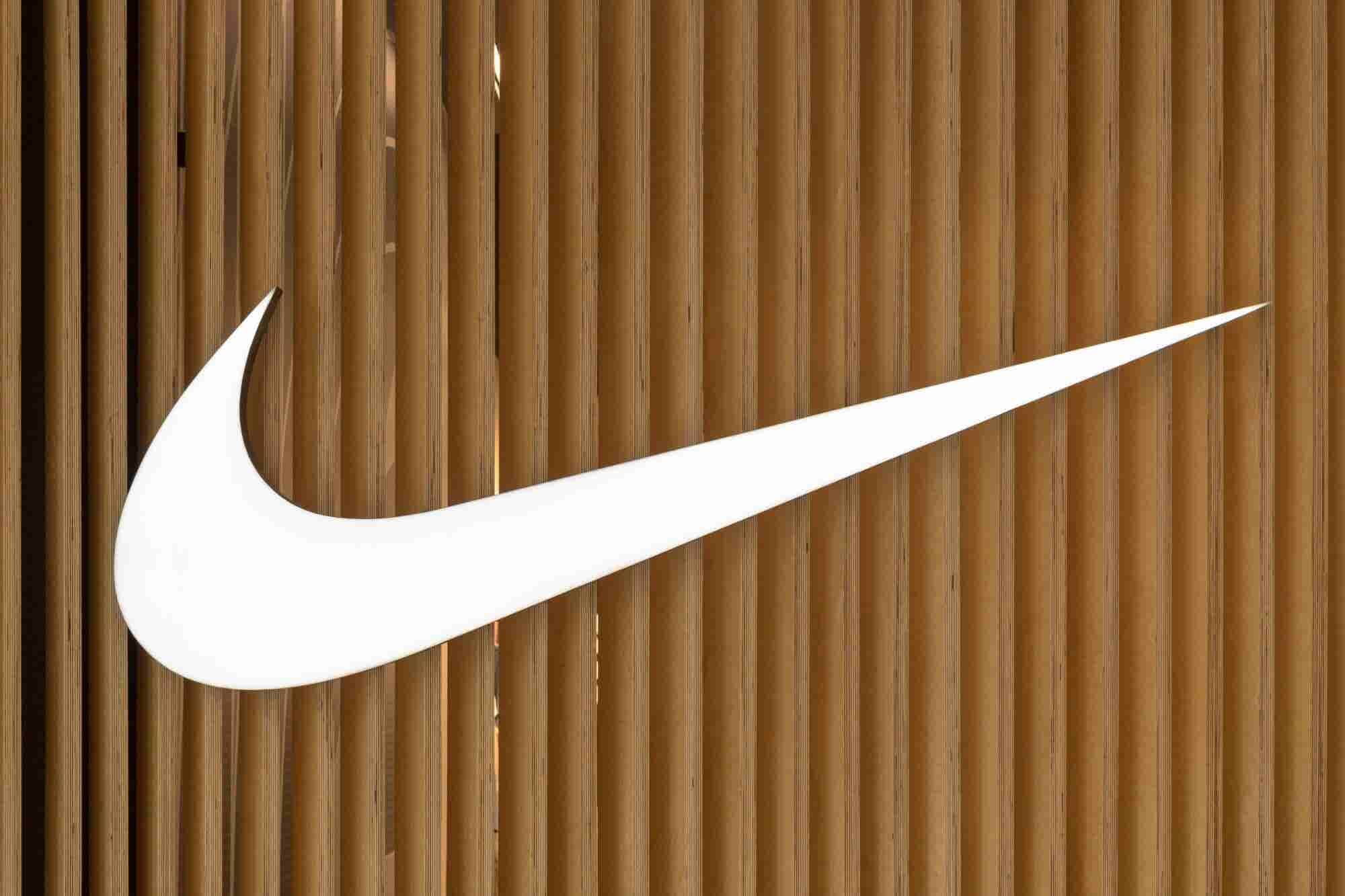 Nike Raises Salaries and Chick-fil-A Makes You Do the Cooking! 3 Things to Know Today.