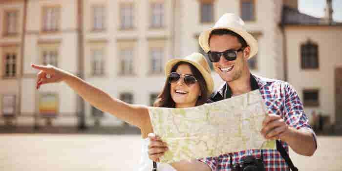 Por qué debes usar Google Ads si tienes un negocio de turismo