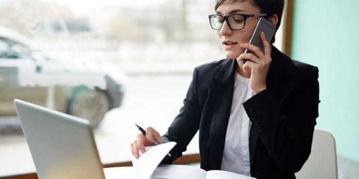¿Quieres planear un día de trabajo productivo? Sigue estas simples 4 estrategias