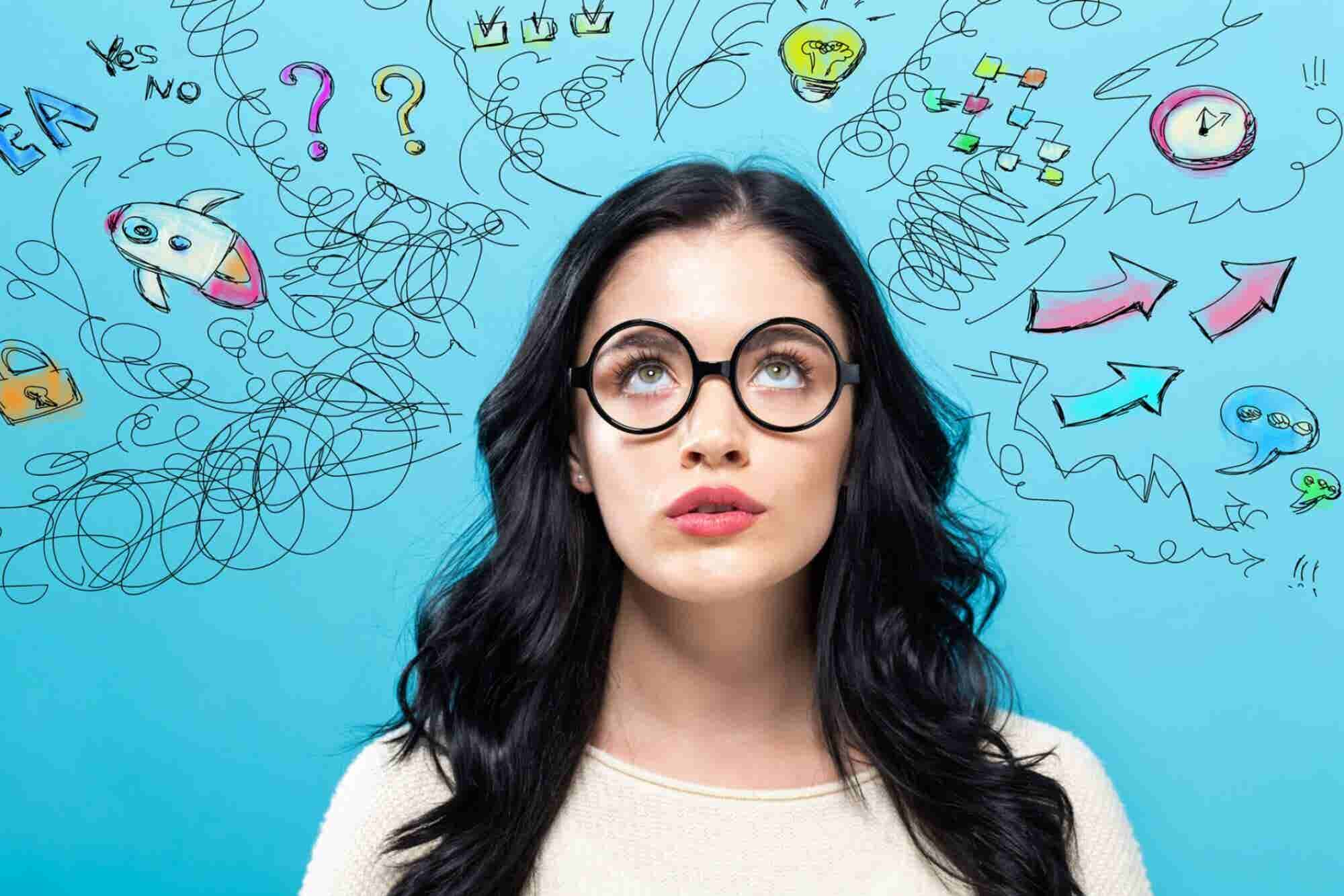 5 Apps to Boost Your Brain Power