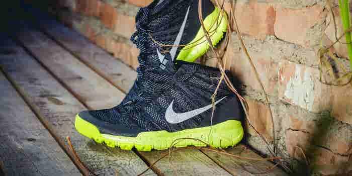 Nike le subirá el sueldo a 7,000 empleados