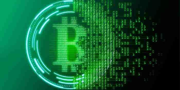 De nuevo en la cima: el Bitcoin supera los 153,958 pesos